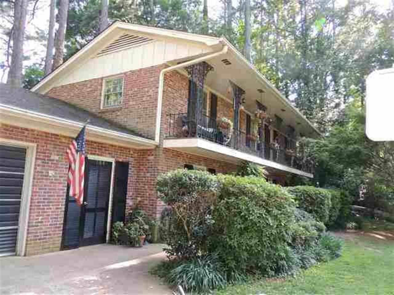 Rental Homes for Rent, ListingId:26722315, location: 704 Stone Creek Drive Anderson 29621