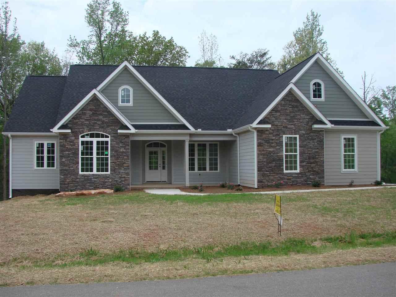Real Estate for Sale, ListingId: 26722456, Central,SC29630