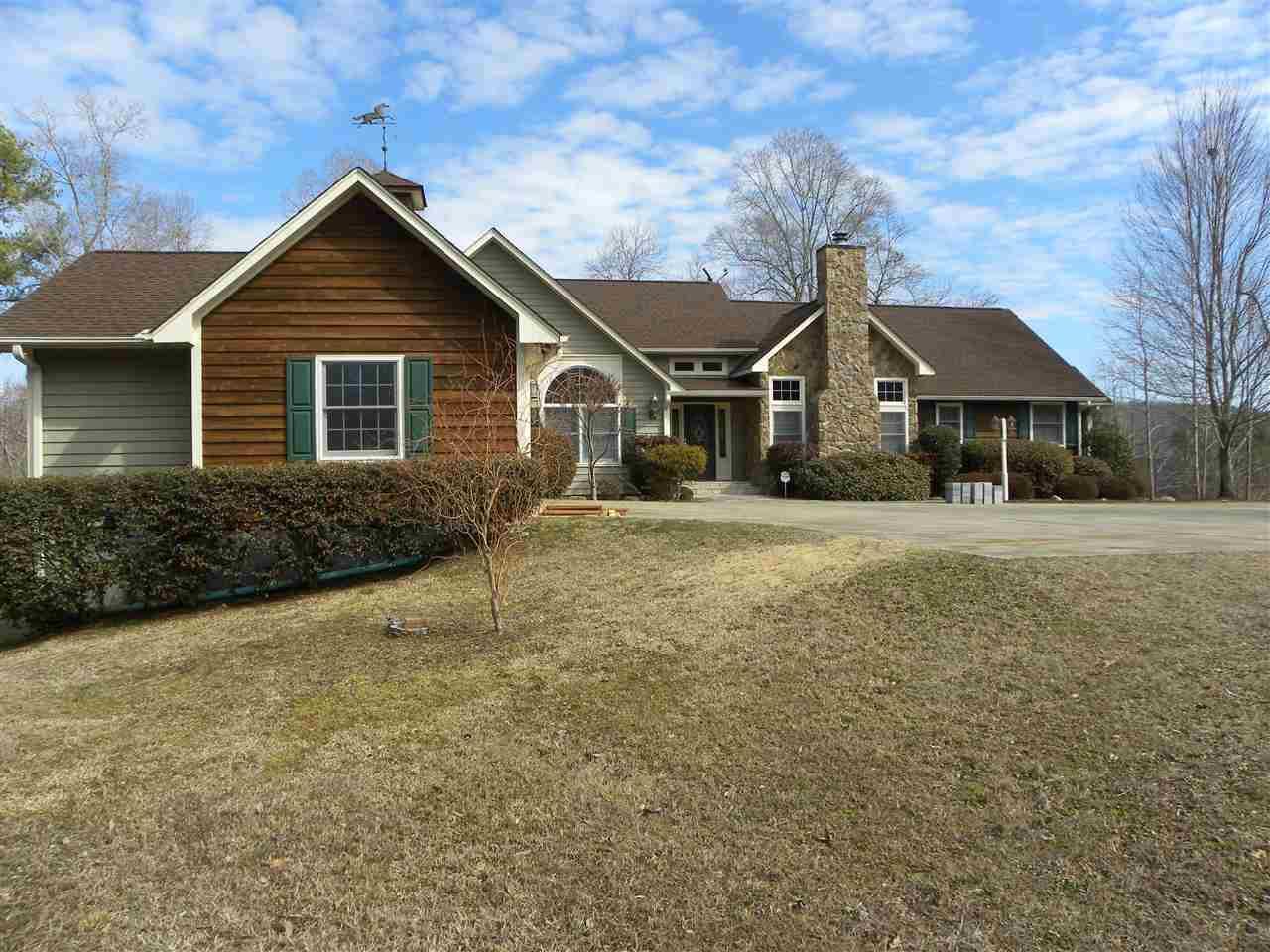 Real Estate for Sale, ListingId: 26762609, West Union,SC29696