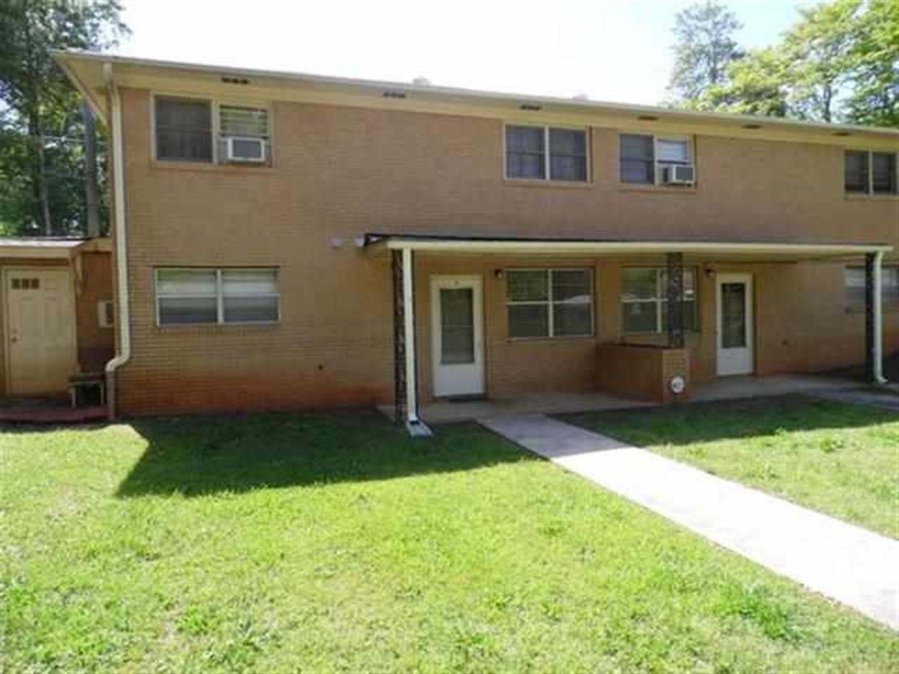Rental Homes for Rent, ListingId:26837765, location: 401 S Cherry Street Seneca 29678
