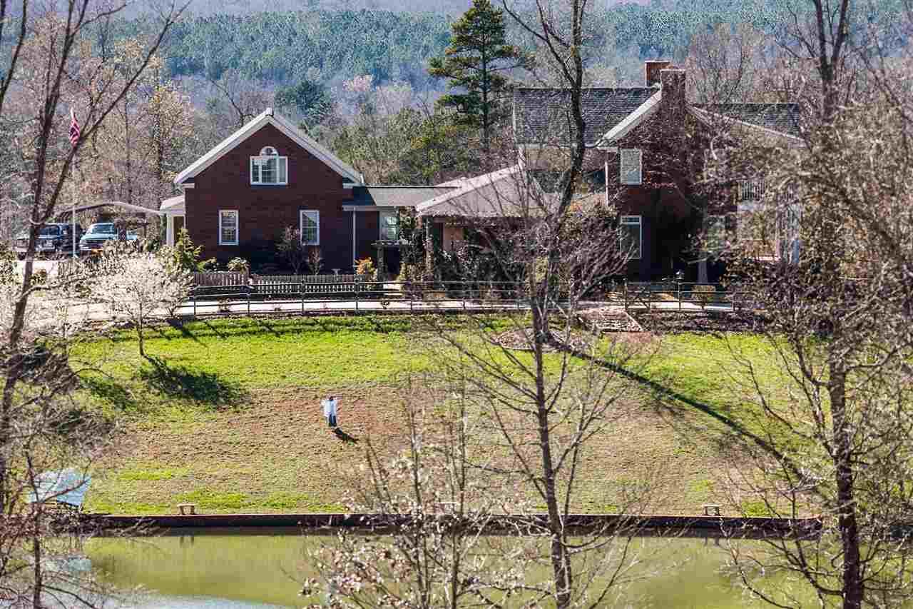 Real Estate for Sale, ListingId: 26859605, Central,SC29630
