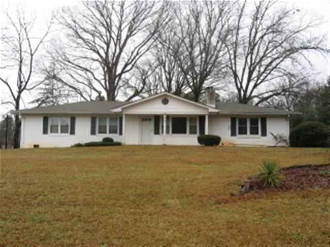 Real Estate for Sale, ListingId: 26975869, Seneca, SC  29672