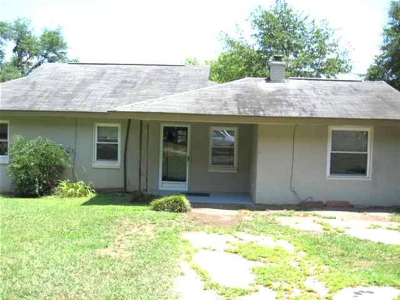 Rental Homes for Rent, ListingId:26990322, location: 104 Gracie Lane Seneca 29678