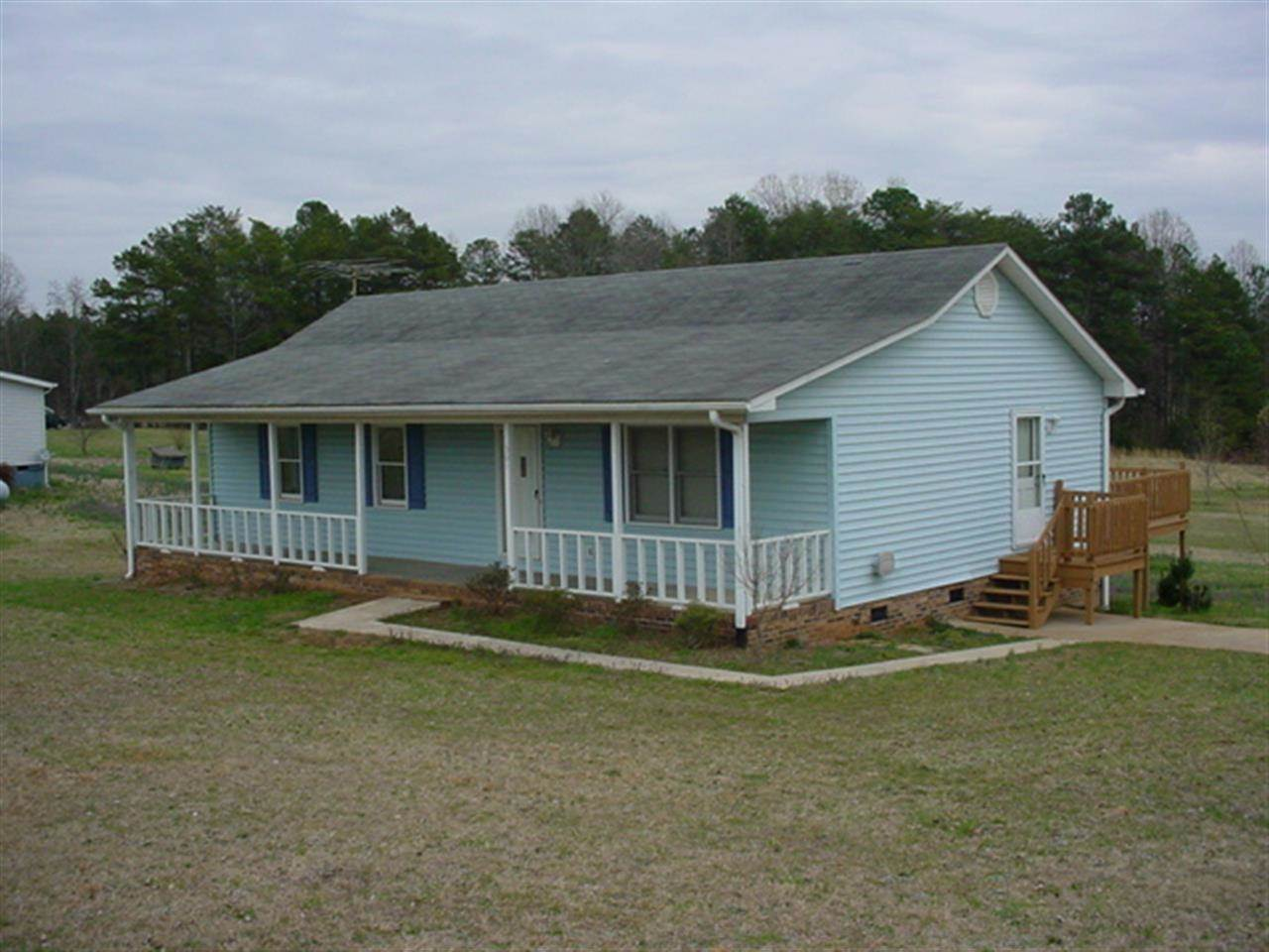 Rental Homes for Rent, ListingId:26990294, location: 301 Harper Ridge Seneca 29678