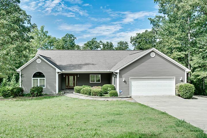 Real Estate for Sale, ListingId: 27007489, Seneca,SC29672