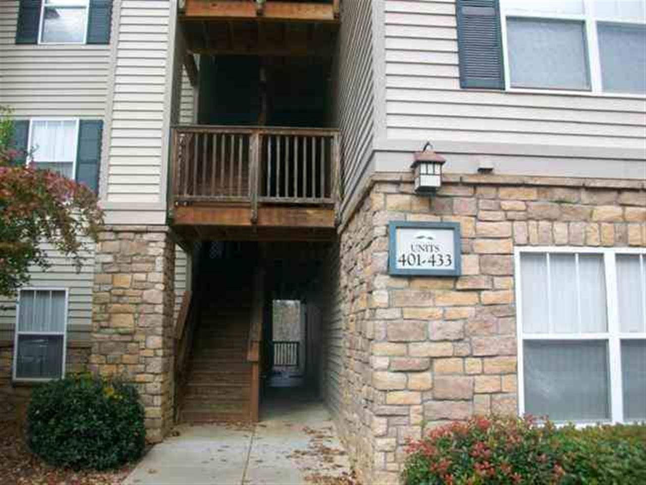 Rental Homes for Rent, ListingId:27007638, location: #433 Harts Cove Way Seneca 29678