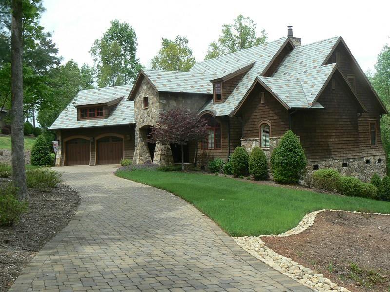 Real Estate for Sale, ListingId: 27035088, Six Mile,SC29682