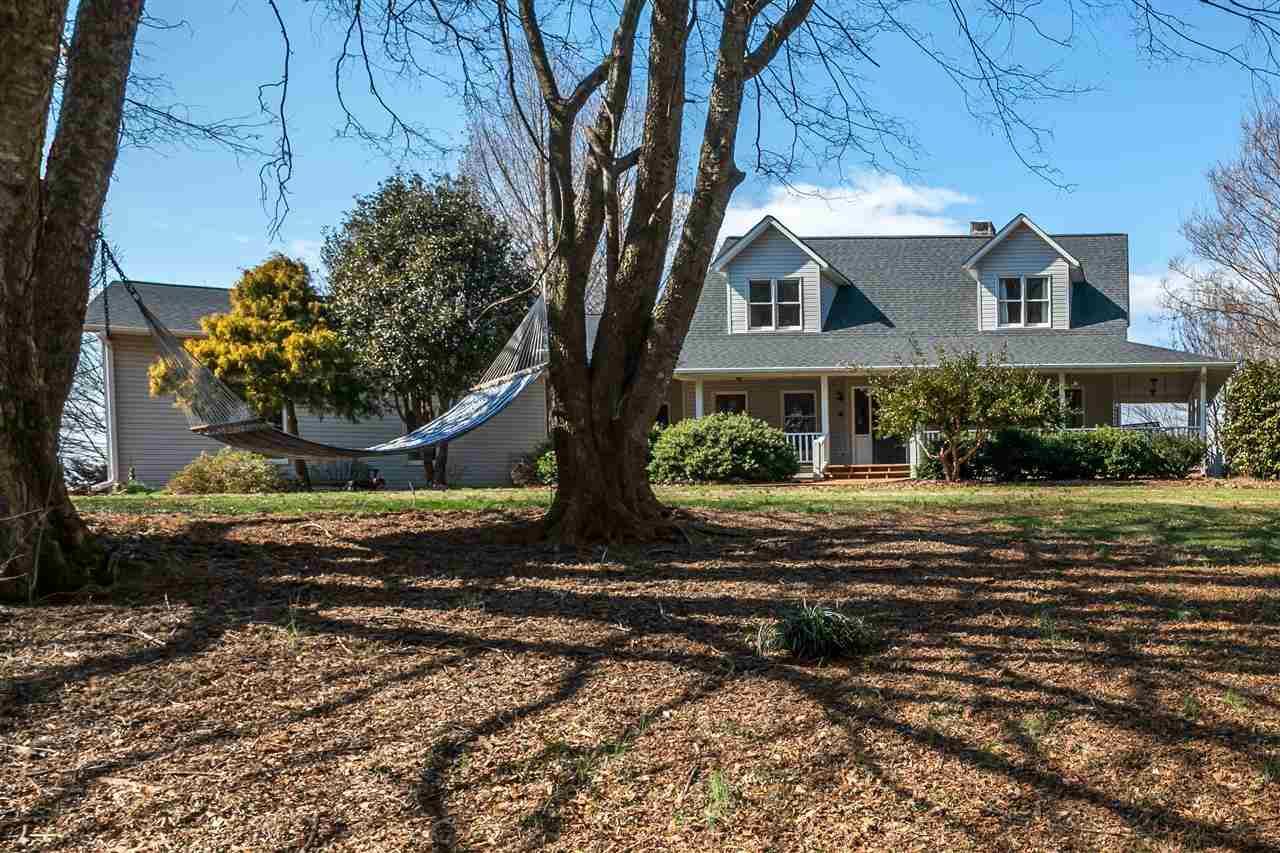 Real Estate for Sale, ListingId: 32320829, Seneca,SC29672