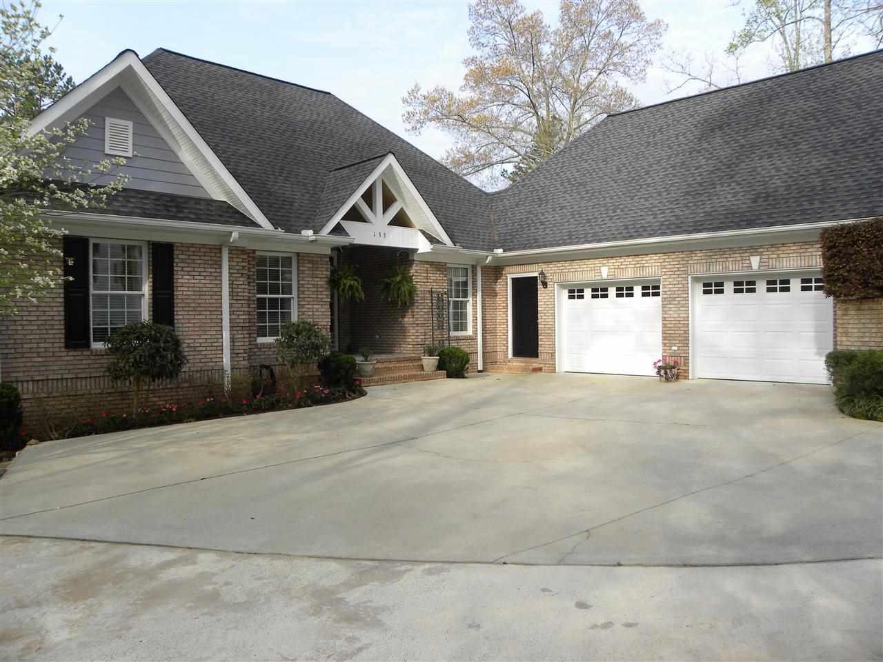Real Estate for Sale, ListingId: 27327511, West Union,SC29696