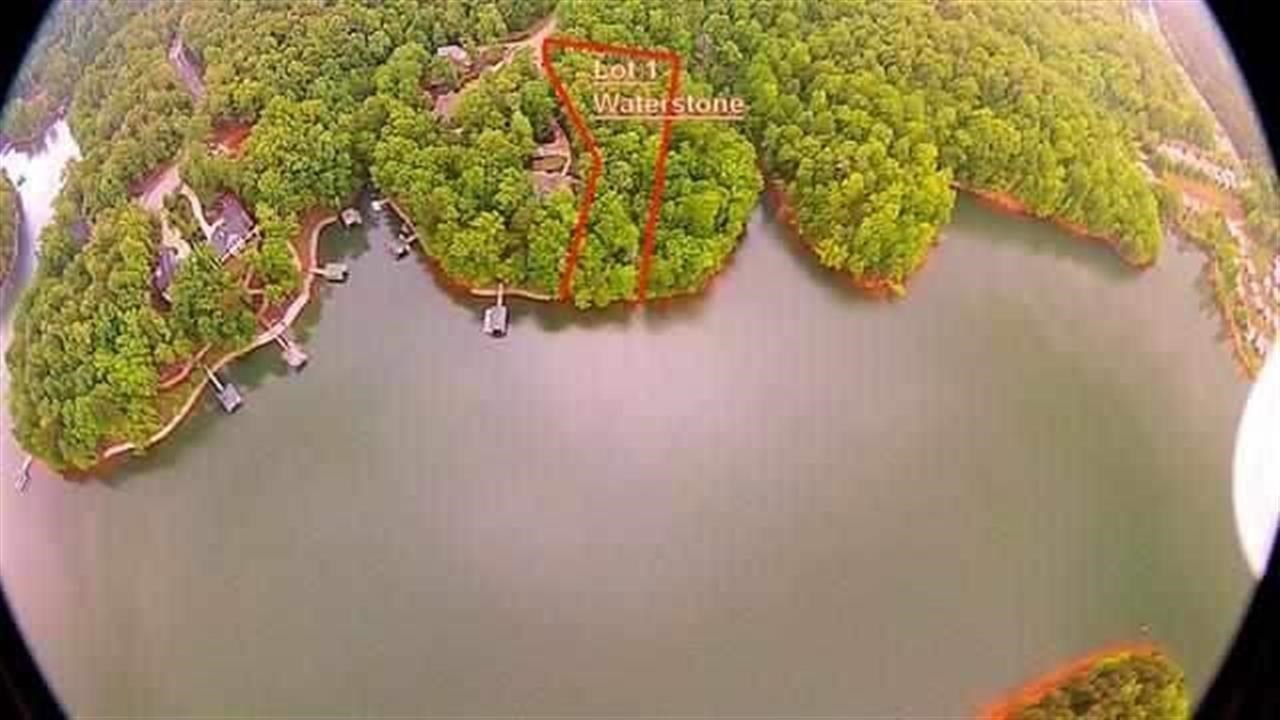 Real Estate for Sale, ListingId: 27390622, West Union, SC  29696