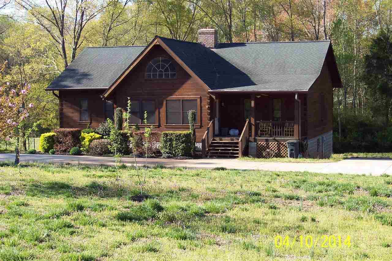 Real Estate for Sale, ListingId: 27490829, Honea Path,SC29654