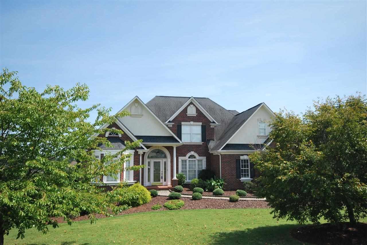 Real Estate for Sale, ListingId: 27539621, Inman,SC29349