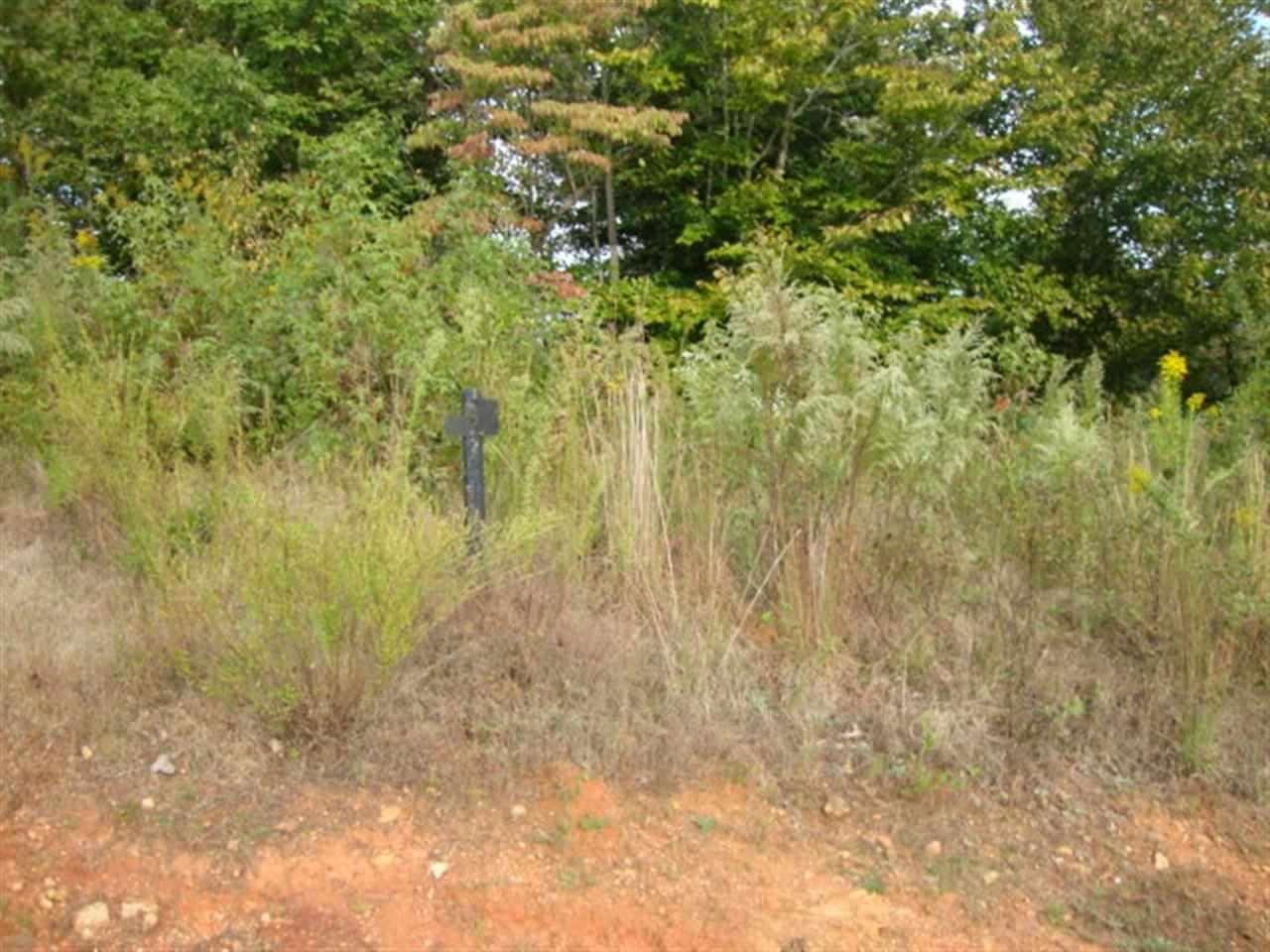 Real Estate for Sale, ListingId: 27554031, Powdersville,SC29673