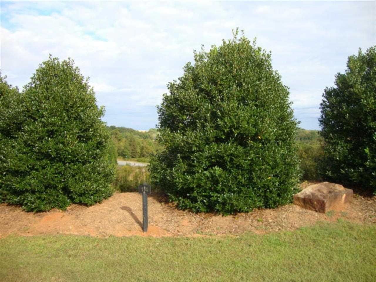 Real Estate for Sale, ListingId: 27554030, Powdersville,SC29673