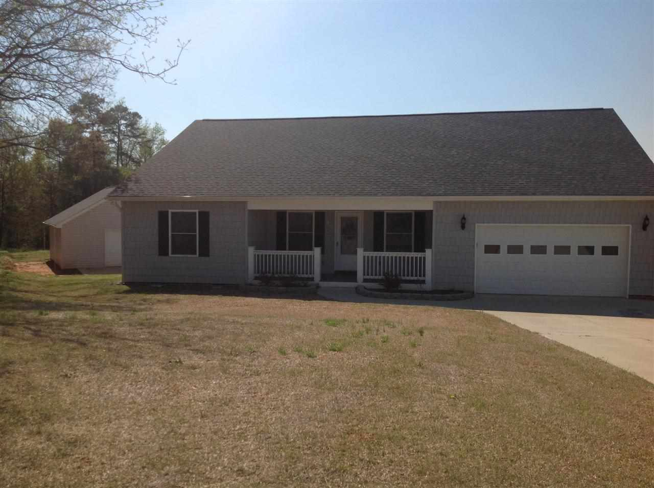 104 Grove Forest Ct, Pelzer, SC 29669
