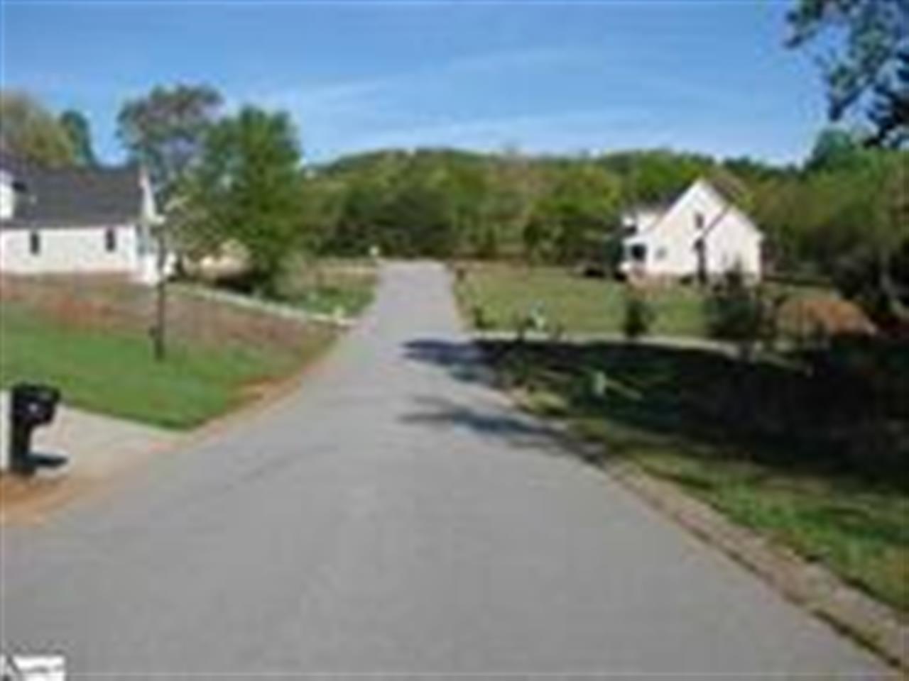 Real Estate for Sale, ListingId: 27672053, Easley,SC29640