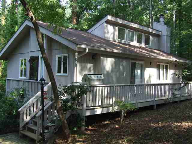 Rental Homes for Rent, ListingId:27729643, location: 2 Keel Way Salem 29676