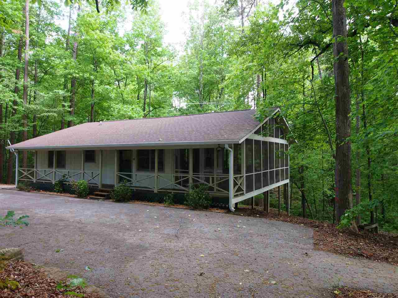 Real Estate for Sale, ListingId: 27747701, Martin,GA30557