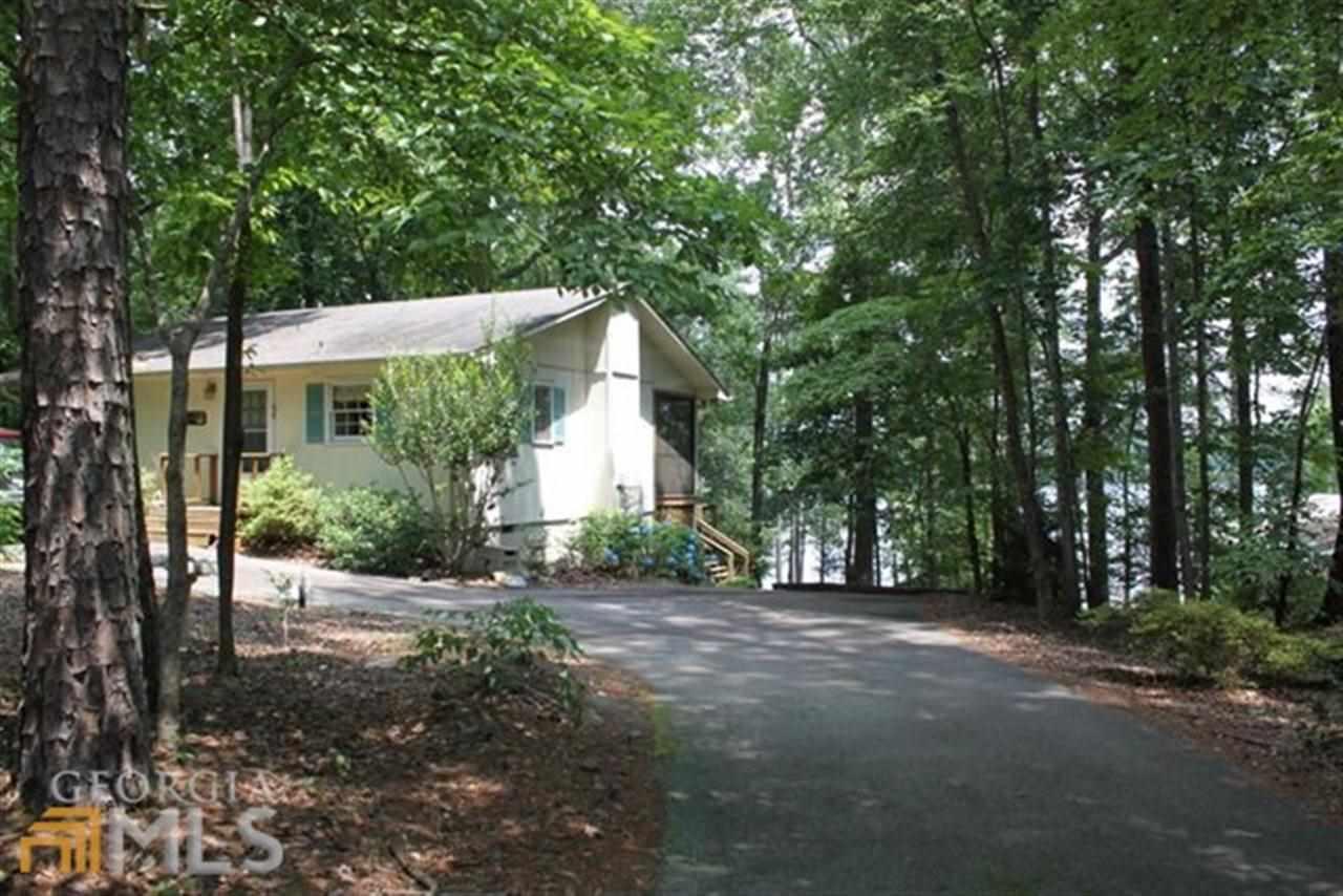Real Estate for Sale, ListingId: 27759947, Martin,GA30557