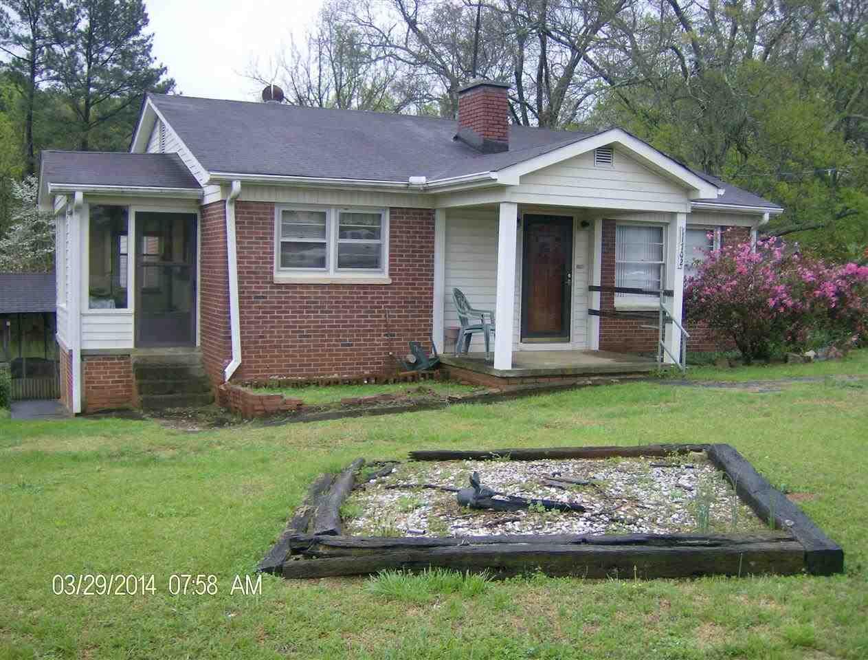 11702 Anderson Rd, Greenville, SC 29611