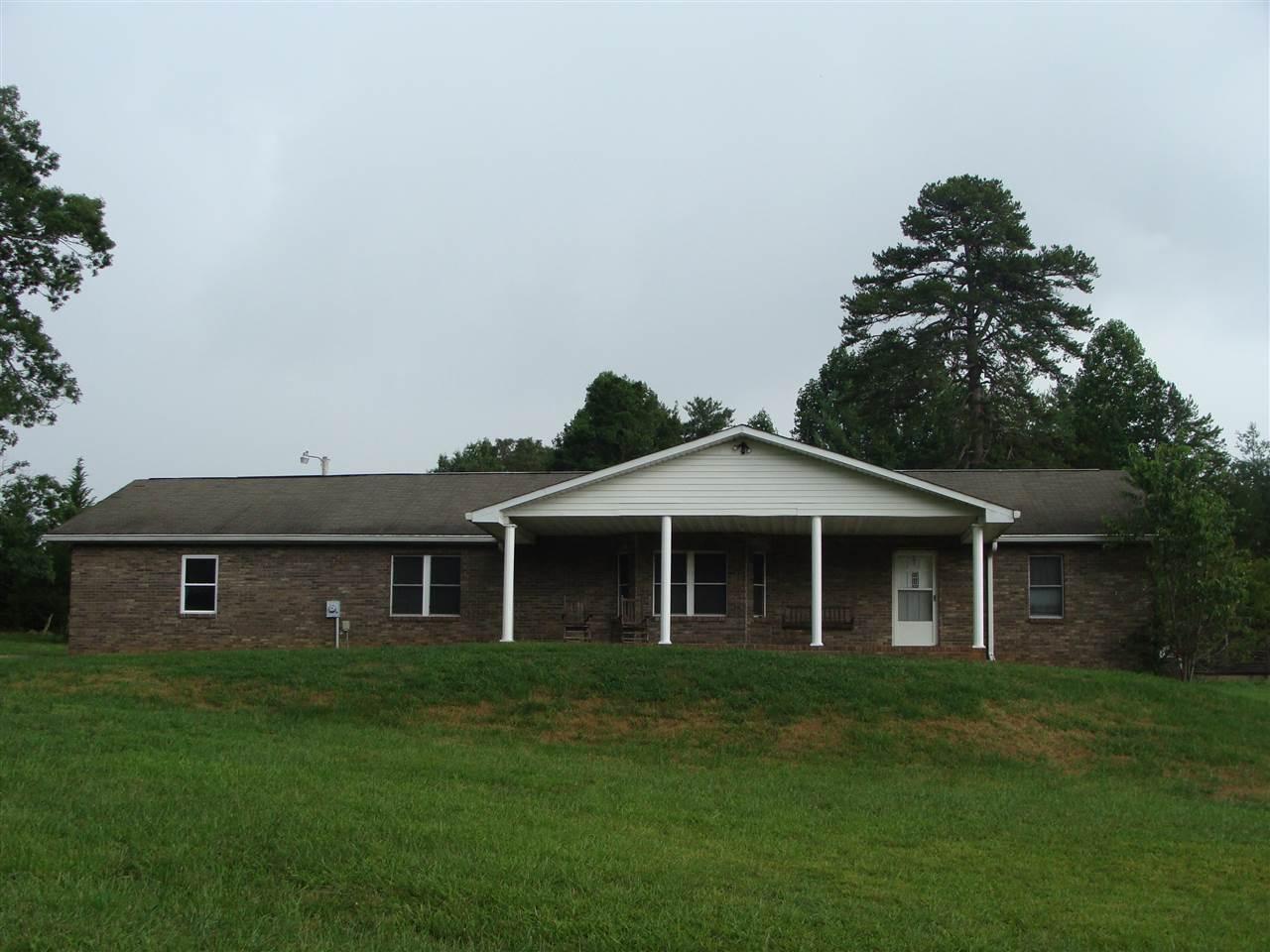 Real Estate for Sale, ListingId: 27772961, Mtn Rest,SC29664