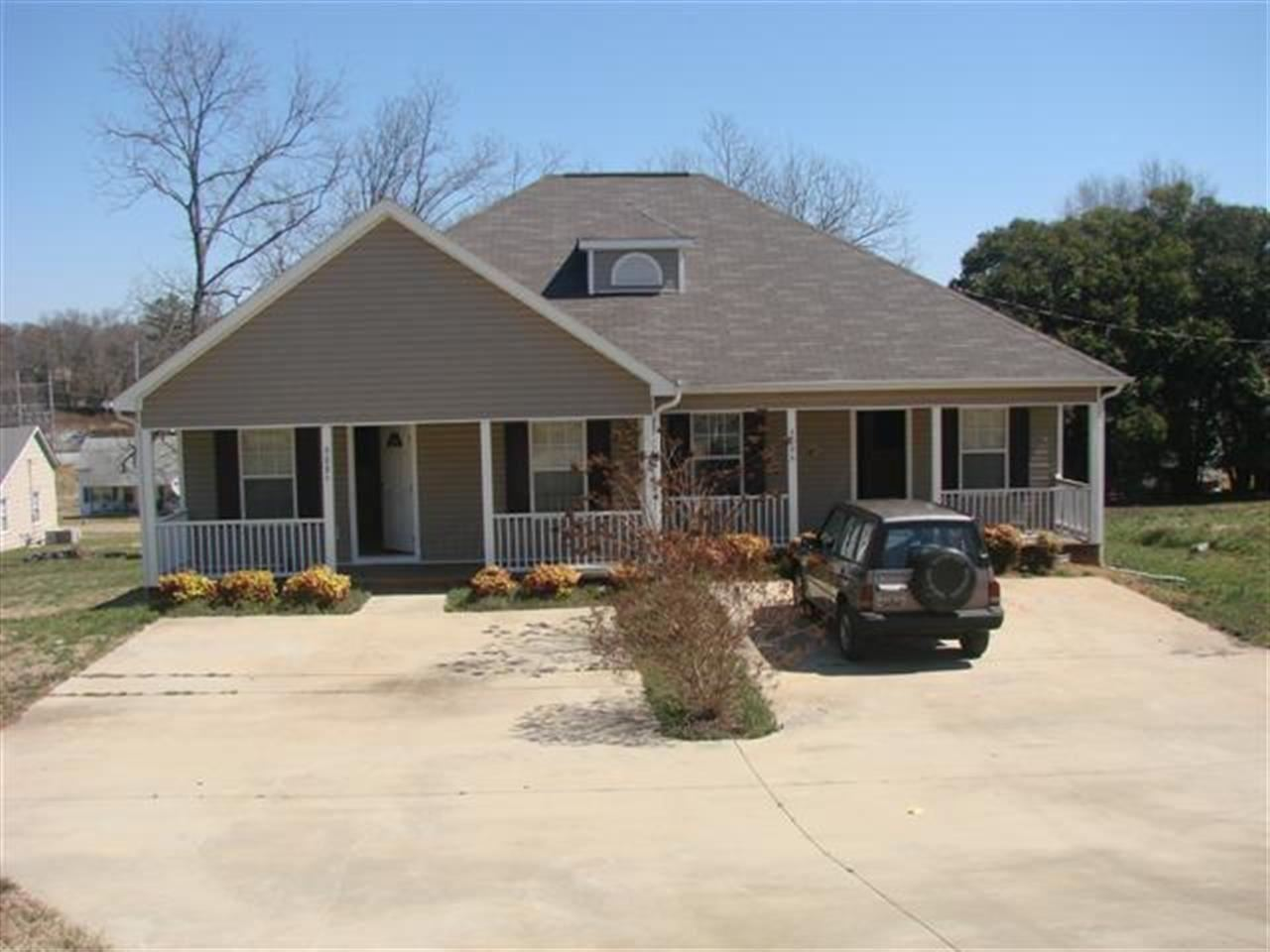 Property for Rent, ListingId: 27772986, Liberty, SC  29657
