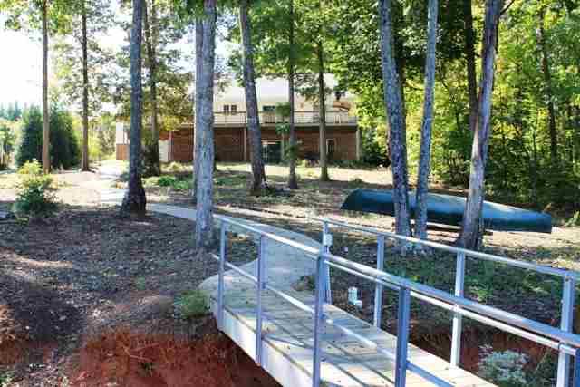 Real Estate for Sale, ListingId: 27808971, West Union,SC29696