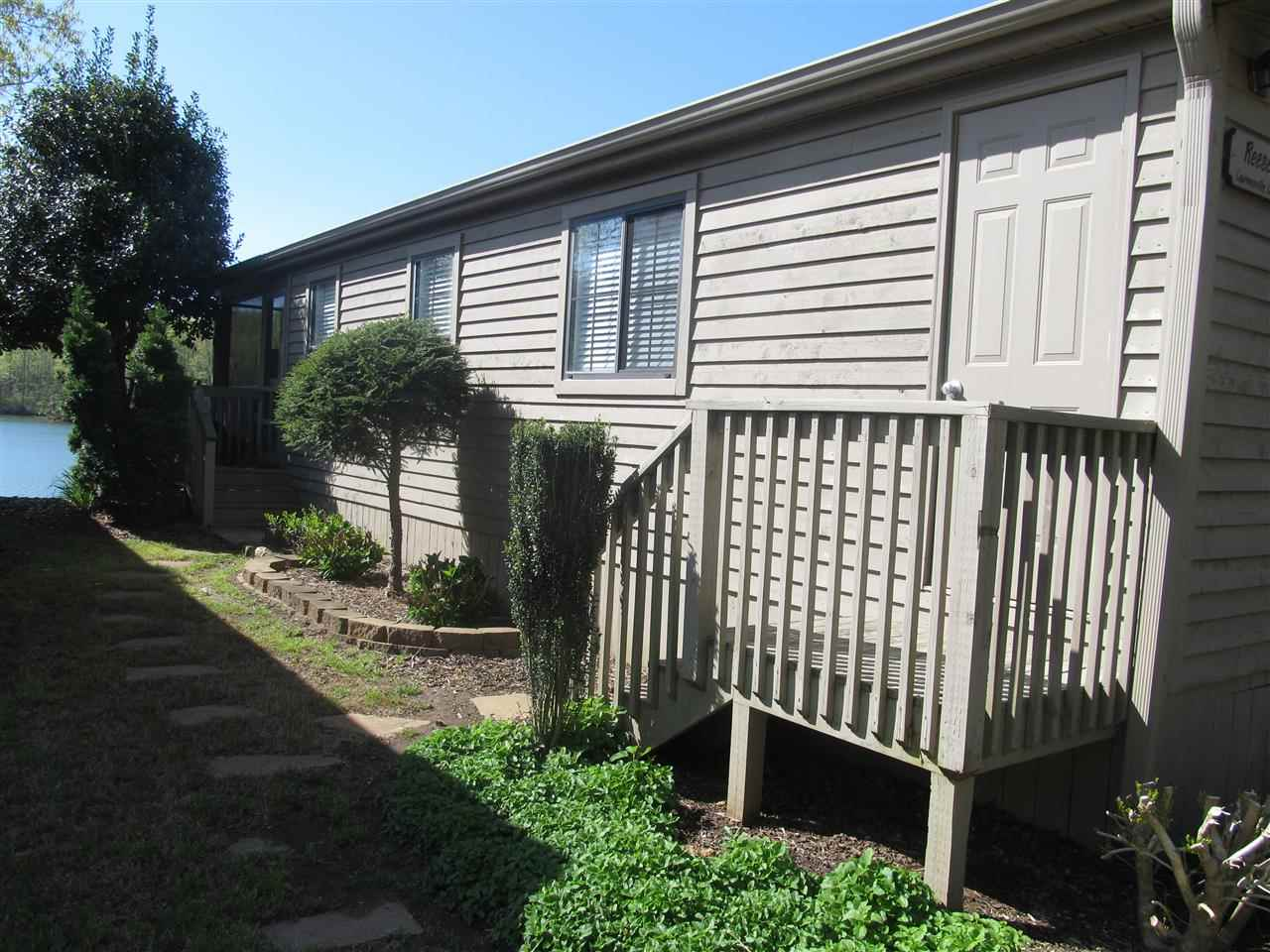 Real Estate for Sale, ListingId: 28761980, West Union,SC29696