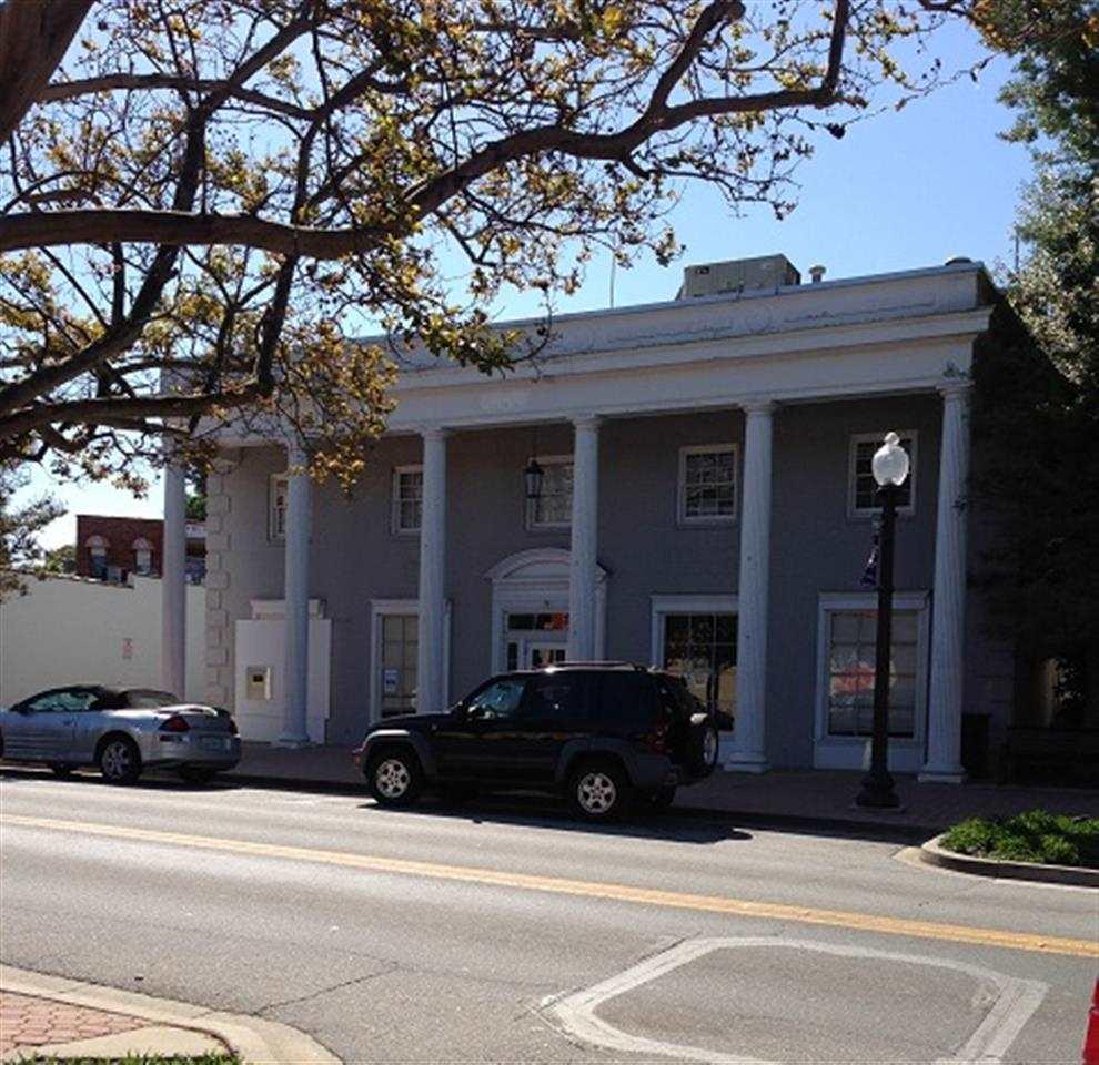 Real Estate for Sale, ListingId: 27827221, Clemson,SC29631