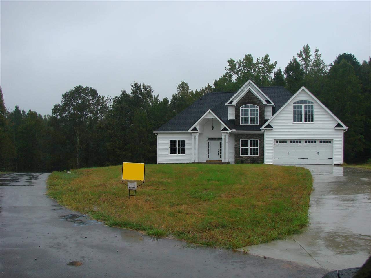 Real Estate for Sale, ListingId: 27827236, Central,SC29630