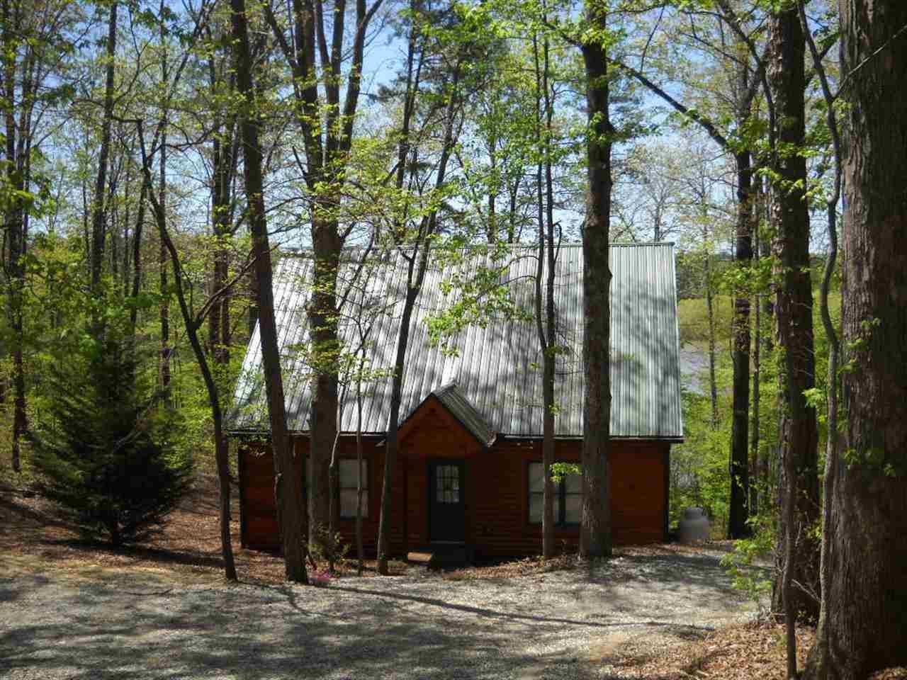 Real Estate for Sale, ListingId: 27827255, Martin,GA30557