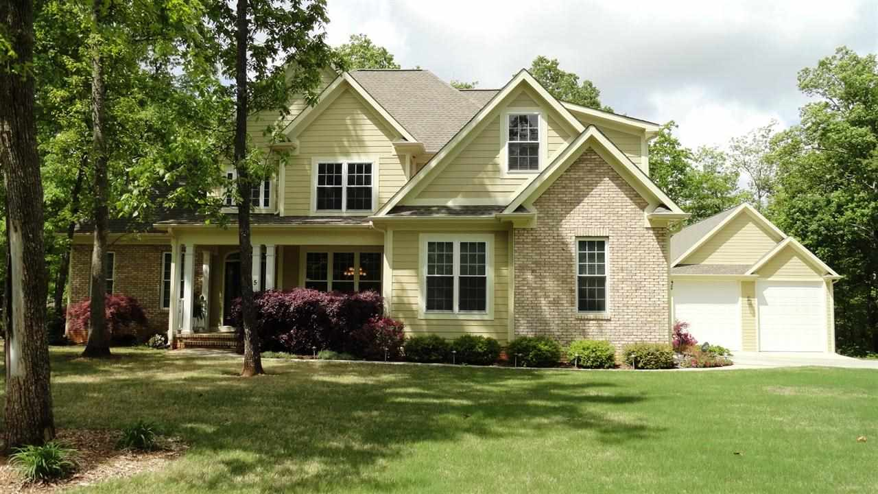 Real Estate for Sale, ListingId: 28052035, Pendleton,SC29670