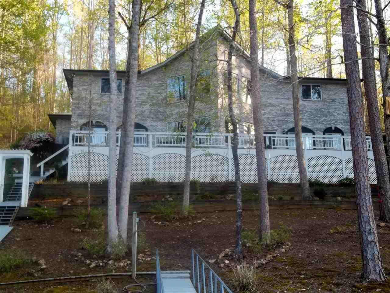 Real Estate for Sale, ListingId: 28079230, Westminster,SC29693