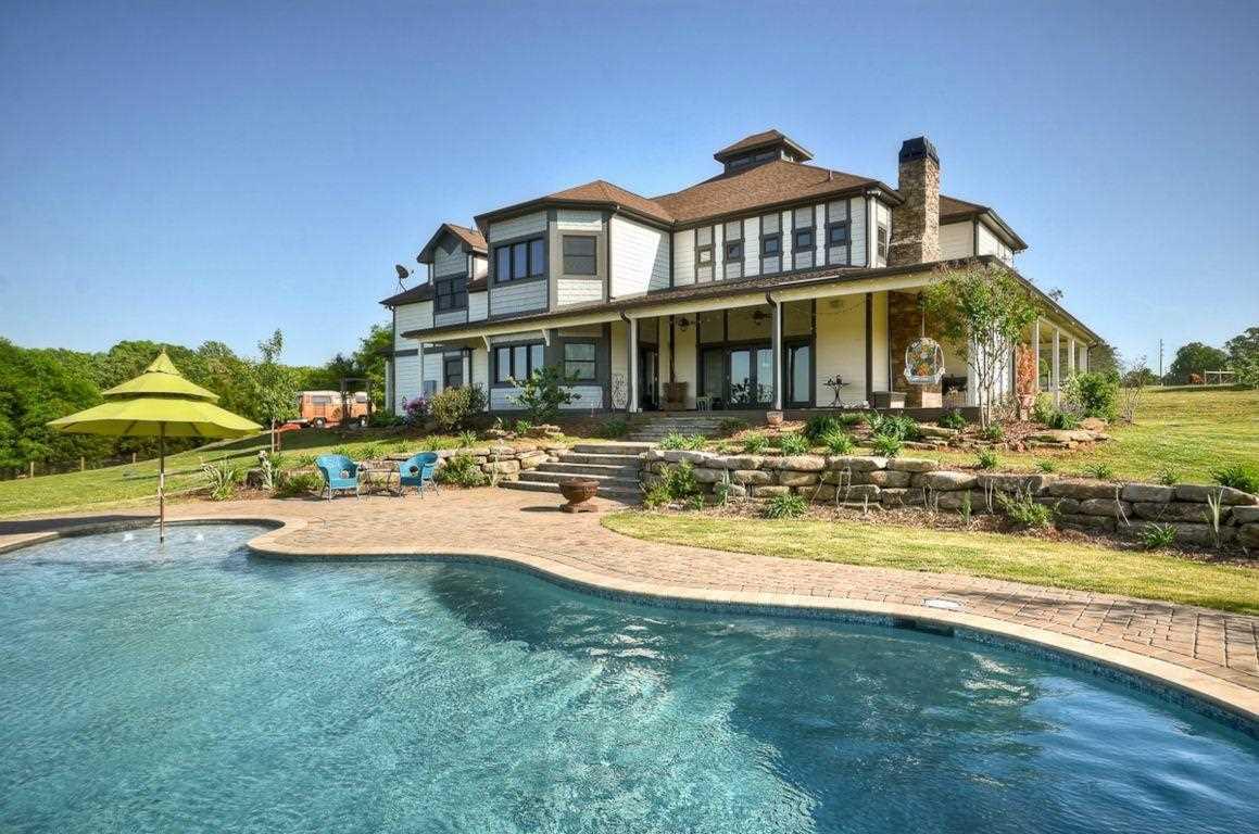 Real Estate for Sale, ListingId: 28092901, Central,SC29630