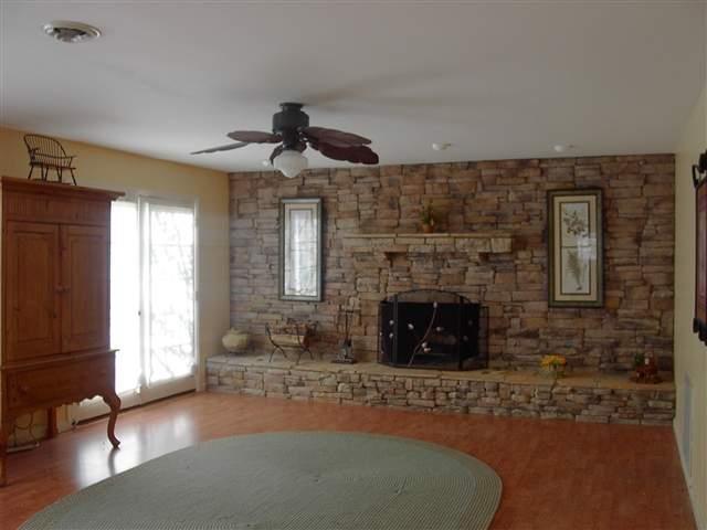 Real Estate for Sale, ListingId: 28117481, Fair Play,SC29643
