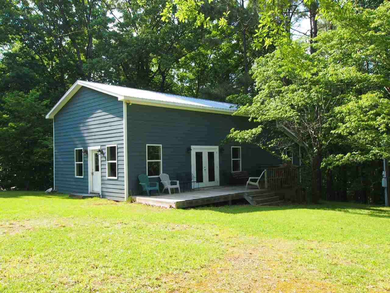 Real Estate for Sale, ListingId: 28135909, Martin,GA30557