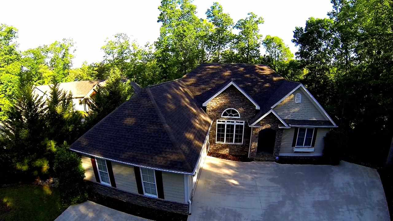 Real Estate for Sale, ListingId: 28174297, Seneca, SC  29672