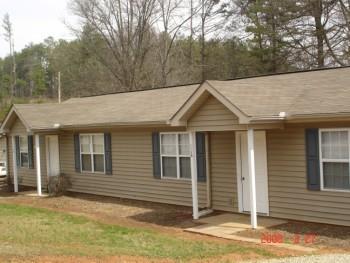 Real Estate for Sale, ListingId: 28206109, Central,SC29630