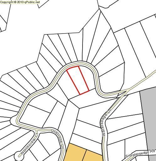 Real Estate for Sale, ListingId: 28206071, Fair Play,SC29643