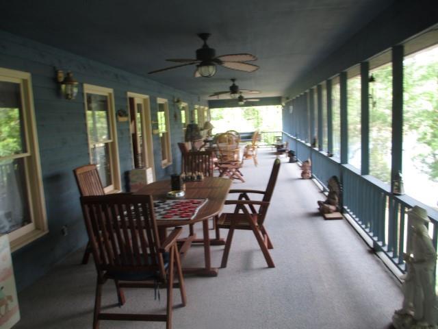 Real Estate for Sale, ListingId: 28206099, Mtn Rest,SC29664