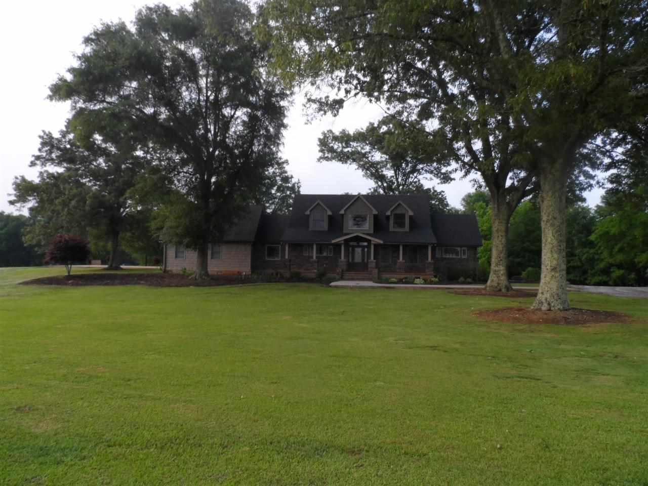 24 acres Easley, SC