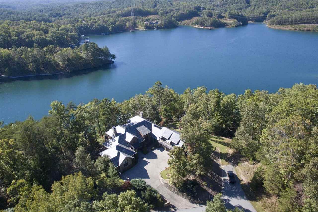 Real Estate for Sale, ListingId: 28360377, Sunset,SC29685
