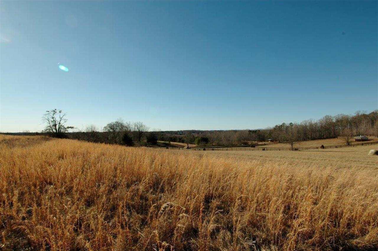 Real Estate for Sale, ListingId: 28414390, Pendleton,SC29670