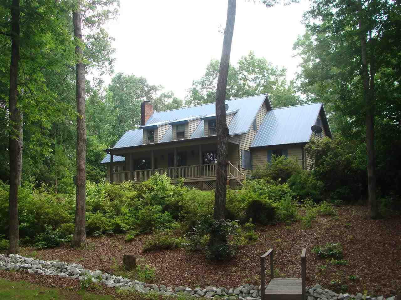 Real Estate for Sale, ListingId: 28454099, Walhalla,SC29691