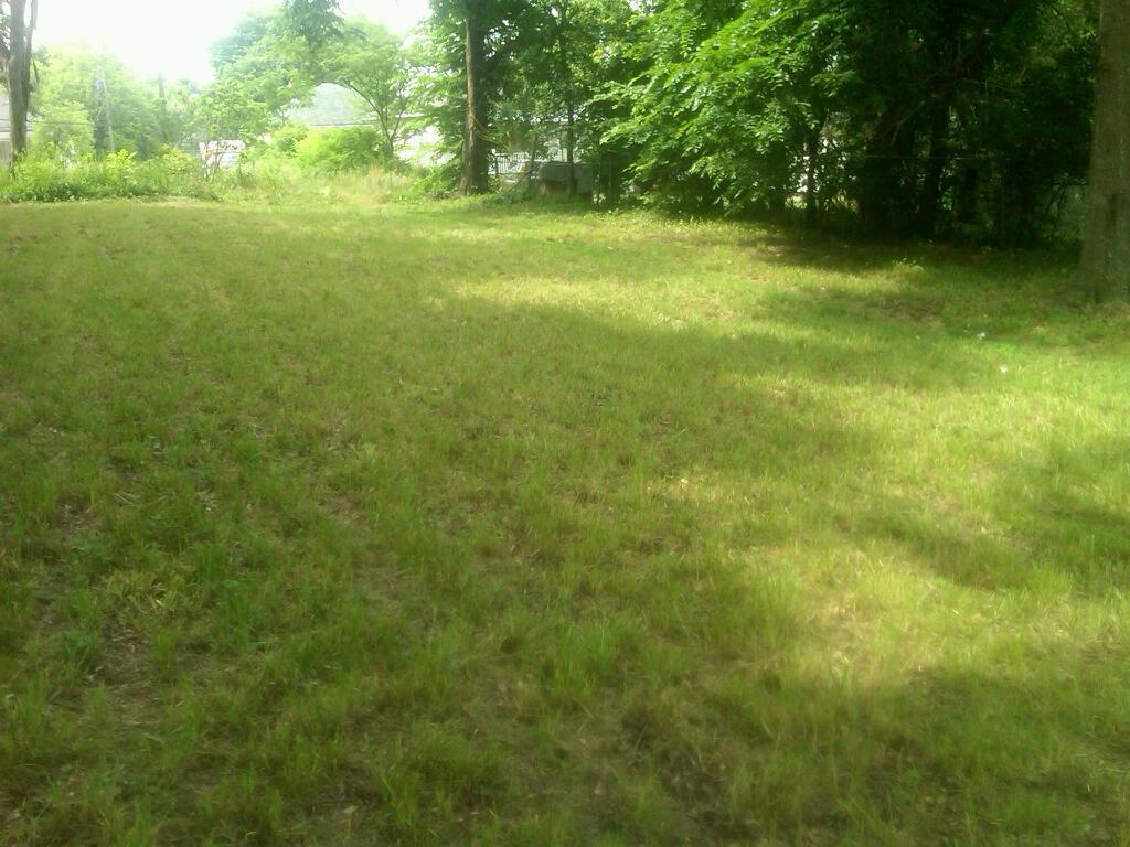 Land for Sale, ListingId:28454069, location: 20 Seventh St. (Judson) Greenville 29601
