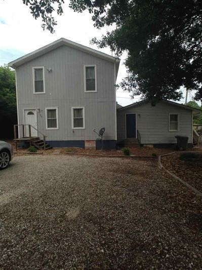 Rental Homes for Rent, ListingId:28463576, location: 307 Reid St Clemson 29631