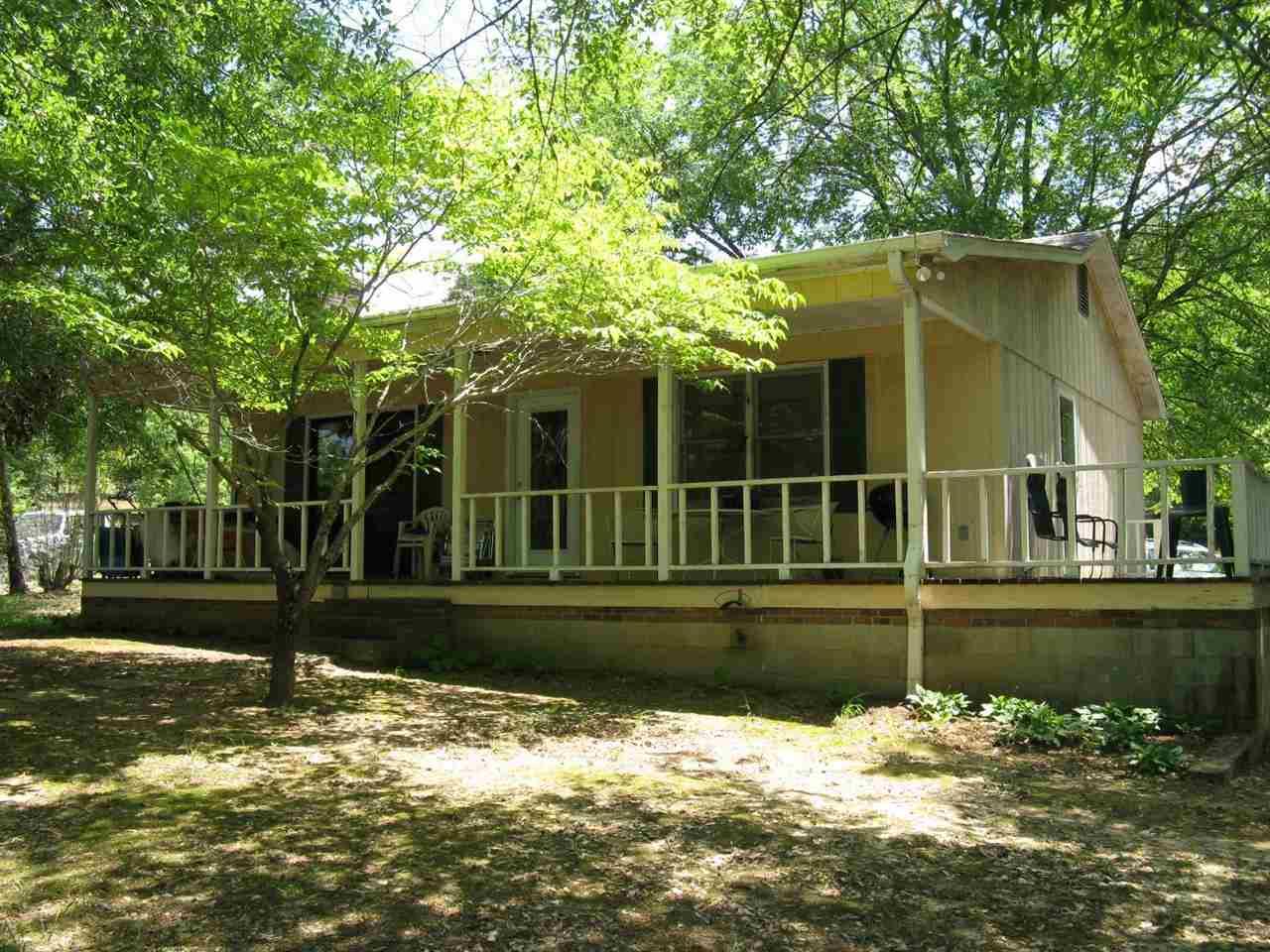 Real Estate for Sale, ListingId: 28533436, Abbeville,SC29620