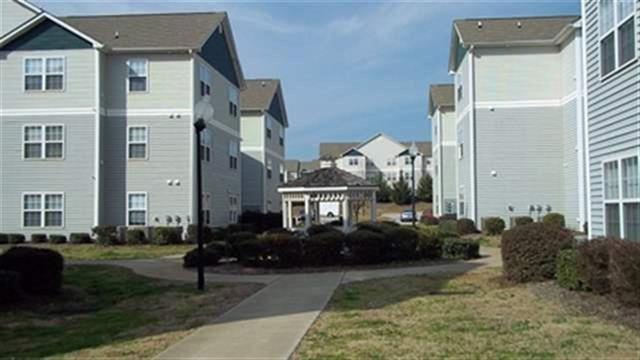 Rental Homes for Rent, ListingId:28568778, location: 148H University Village Central 29630