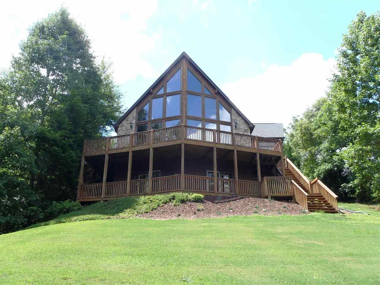 Real Estate for Sale, ListingId: 28586224, Fair Play,SC29643