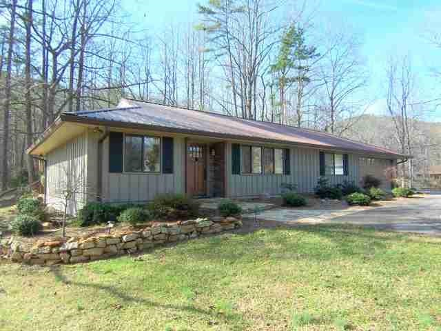 Real Estate for Sale, ListingId: 28620079, Mtn Rest, SC  29664